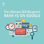 Total Training The Ultimate SEO Blueprint - Kleine productafbeelding
