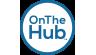 OnTheHub Network