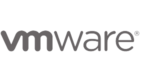 Syracuse University (VMware License)